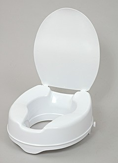 Приспособления для туалета транссексуала присоединяюсь